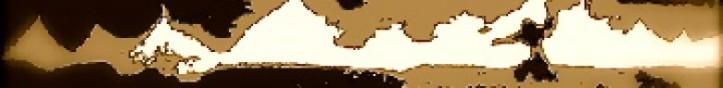 cropped-dsc001071.jpg